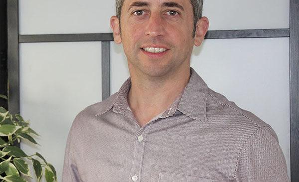 Francesc Sorribes Vall