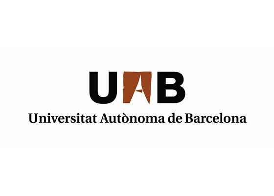 practicas UAB