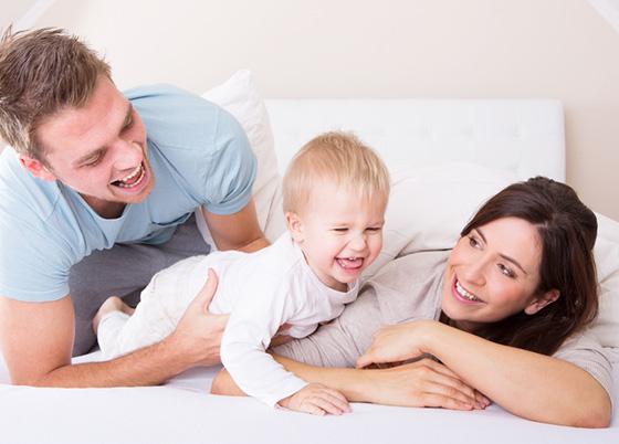 Assessorament a pares
